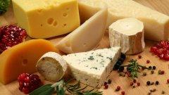 Обичате пицата? А дали не е заради видовете сирене в нея? Учените са единодушни: точно затова е. Или поне заради сиренето сте пристрастени към нея
