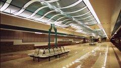 Столичното метро и градският транспорт ще работят през цялата новогодишна нощ
