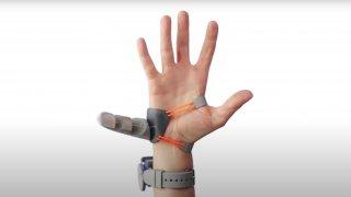 Науката вече напредва в процеса на подобряване на човешките тела