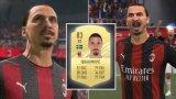 FIFA и EA Sports отговориха на обвиненията на Златан и Бейл