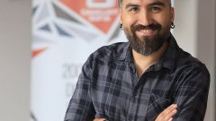 Разговор с арт директора на Gameloft България
