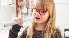 Какво трябва да знаем за миенето на зъбите