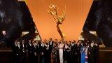 Кои филми и актьори ще очакват с нетърпение церемонията на 19 септември