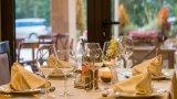 Ресторантьорите обвиниха Кацаров в дискриминация