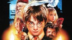 """Поредицата """"Хари Потър""""   Поредицата за младите вълшебници от Хогуортс няма нужда от представяне – и до днес тя продължава да трупа фенове и сред малките, и сред по-големите си читатели и зрители.   Седемте книги на Джоан Роулинг са екранизирани в осем филма, а общият им бюджет е 1,2 млрд. долара. Това нарежда екранизацията по романите на британската писателка на първо място като най-скъпа адаптация по книга."""