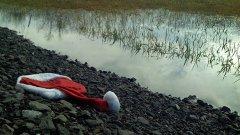 Да се депресираш по Коледа