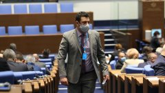 С него ще се увеличат държавните пари за български филми и кинофестивали