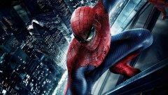 Marvel си партнира със Sony в новия филм от поредицата
