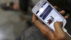 Мобилният интернет е една от тънкостите при новите правила
