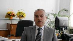 """Социалният министър в кабинета """"Герджиков"""" ще е секретар на Румен Радев"""