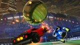 Rocket League е с простичка, но пристрастяваща концепция и е един от най-бързо разрастващите се електронни спортове