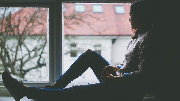 Днес дните са изпълнени със страх и тревога, но има човек, който може да ви помогне да преминете по-лесно през това