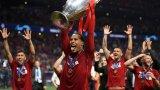 С променения формат на Шампионската лига, УЕФА се грижи за главната си цел - бедните да си стоят бедни, а богатите да стават все по-богати