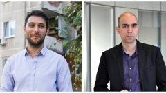 Мнението на двама от най-признатите млади архитекти у нас
