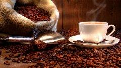 Ако имате възможност, купувайте само кафе на зърна...