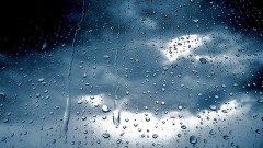 Страстната седмица започва с лошо време