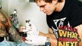 Бившият играч на Ливърпул, който стана татуист и влезе в тоалетния бизнес