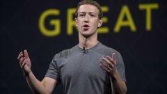 Facebook се е превърнал в огромен фактор за медиите по целия свят, особено за дистрибутирането на новини. Всяка внезапна промяна на правилата води до допълнително ограничение на аудиторията, което принуждава издателите да наваксват загубите в крачка.