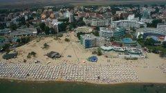 Туристите са недоволни, а хотелиерите се оказват изрядни по закон