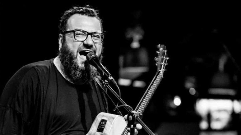 Музикантът си отиде от този свят заради коронавирус