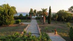 Гърция ще ни пуска и с негативен антигенен тест