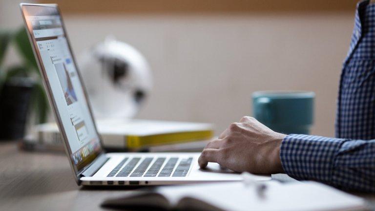 Ще има преходен период от 9 юни до 27 юли, като до публикуване на пълната функционалност на новия портал, потребителите ще могат да заявяват електронни услуги единствено чрез сега действащите интернет страници brra.bg и icadastre.bg