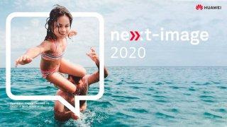 Българските фенове на Huawei традиционно са активни участници в конкурса
