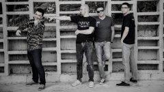 Нови гласове: Insane – смел мелодичен рок от сцената в Русе