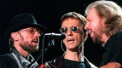 Песента Stayin Alive на Bee Gees притежава най-правилното темпо за сърдечен масаж