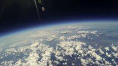 Русия загуби два космически кораба през последния месец