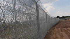 Прокуратурата разследва сигнал за турски граничари, пребили българин