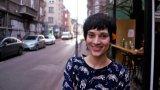 Филмови емоции с Ирмена Чичикова
