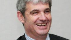 Пламен Димитров иска защита на работниците в сивия сектор