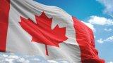 Нина Лазарова става почетен консул на Канада в България