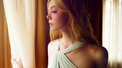 Тя е Лолита в Града на ангелите и може да съблазни всички