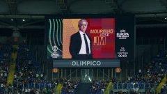 Стойчо и Моуриньо се обединиха: Разгромният резултат не е реален