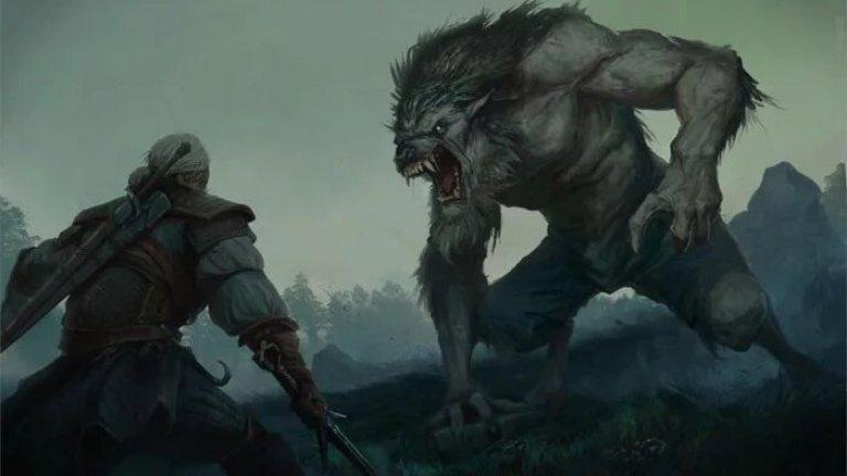 The Witcher: Nightmare of the Wolf Анимето The Witcher: Nightmare of the Wolf получи зелена светлина след огромния успех на игралния сериал с участието на Хенри Кавил. Новата поредица обаче няма да се фокусива върху убиващия чудовища срещу пари Гералт от Ривия, а върху предисторията на неговия ментор и учител Везимир (който, между другото, ще видим в игрална форма и във втория сезон на сериала). Проектът е поверен на корейското студио Studio Mir, което стои зад The Legend of Korra, The Death of Superman, Guardians of the Galaxy. Все още няма обявена дата за премиера, но предвид силния интерес към книгите и игралния сериал се очаква The Witcher: Nightmare of the Wolf да е сред най-гледаните продукции на Netflix.