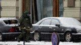 Над 1 млн. души са били засегнати от сигнали за бомби в Москва и на много места в страната