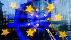 Ръководството на банката е упълномощено да взема решения за отпускане на извънредни заеми на гръцките банки.