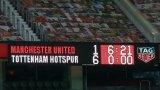 """""""Мнозина в Юнайтед плачат за шамар, искам да скъсам договора си след втория си мач"""""""