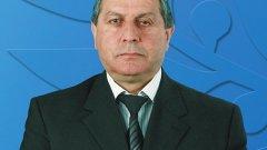 Александър Методиев вече е бил депутат, така че няма да му е за първи път