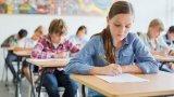Английският е най-говореният и най-често изучаван в основното училище и прогимназията чужд език в ЕС. Не е достатъчно обаче да се отчита само колко ученици имат часове по чужди езици, а доколко ефективно учат и колко са мотивирани да ги използват