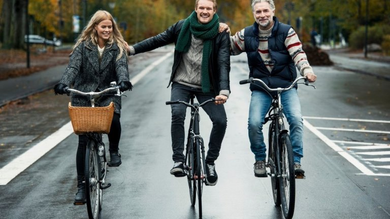 И за да не бъда голословна, веднага прилагам данни от едно съвсем прясно социологическо проучванe, направено от влиятелната социометрична агенция YouGov сред населението на Норвегия и Дания. Според него всеки четвърти жител на тези две скандинавски държави, или 28%, ползва все по-малко всекидневно най-популярната (все още) в световен мащаб социална мрежа.