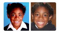 Това е прецедент за британски съд, до който се стига след смъртта на 9-годишната Ела Киси-Дебра