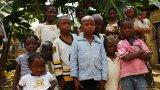Нападението в училище в провинция Кадуна е станало през нощта, а нападателите са неутрализирали охраната