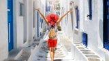 Алтернативни варианти на класическите летни забавления, подходящи за хора в затруднено финансово положение