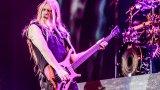 Музикантът изразява разочарованието си от музикалната индустрия и говори за депресията си