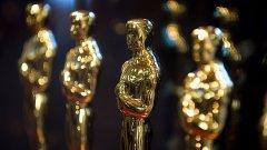 """Наградите на Американската филмова академия - """"Оскар"""", ще се връчват за 85-и пореден път"""
