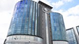 Бизнесгрупата Еврохолд България АД възнамерява да придобие активите на ЧЕЗ у нас за 335 млн. евро