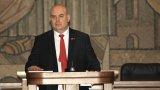 Днес Гешев ще председателства за първи път заседанието на Прокурорската колегия на Висшия съдебен съвет